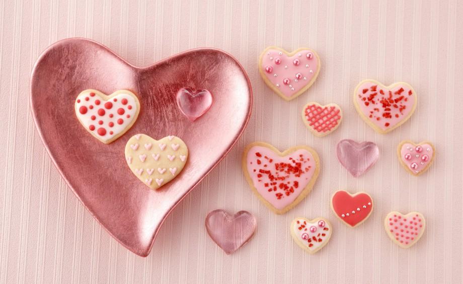 la petite biscuiterie u arte em biscoitos decorados